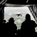 Skill-Based Defense Planning: What is Turkey's situation after 20 Years?