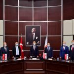 SASAD: Our Goal Is To Turn Towards Export