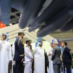 """QATAR and UAE: Enemy Strategies of Being a """"Little Giant-Man"""""""
